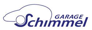 logo-schimmel