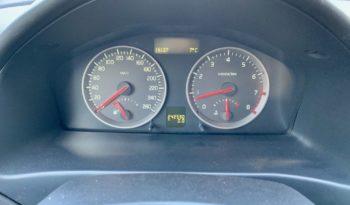 Volvo V50 2.4 Momentum – 2004 full