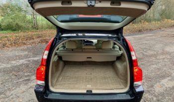 Volvo V70 2.4 Momentum – 2005 full