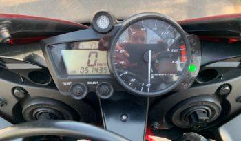 Yamaha YZF R1 – 2005 full