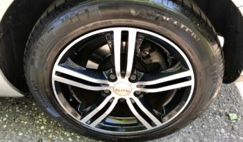 Ford Focus 1.6 TDCI VAN – 2008 vol
