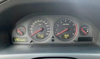 Volvo V70 2.4 Comfortline LPG-G3 vol