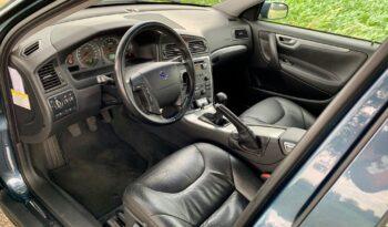 Volvo V70 2.4 Momentum vol